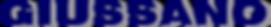 logo bob[4749].png