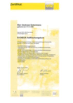 zertifikat_e-check