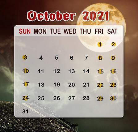 october-2021-calendar-wallpaper.png