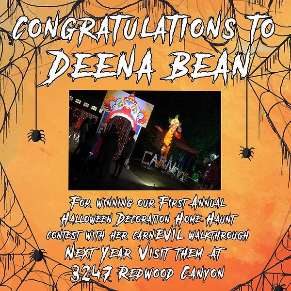 Halloween-Contest-Winner.jpg
