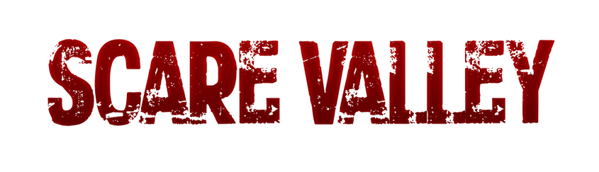 ScareValleylogo.png