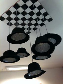 Seven Magritte-1300_edited