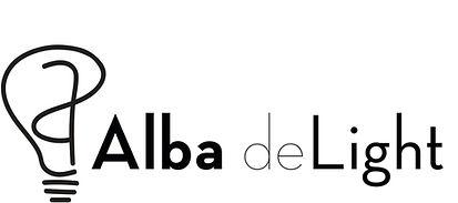 logo-albadelight-2.jpg