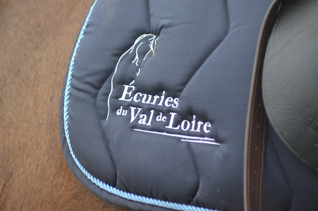 tapis-selle-equitation.png