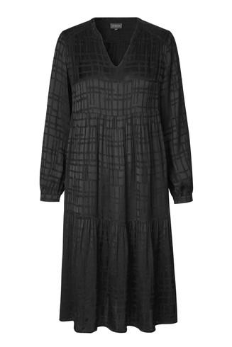 CRÉTON Winna kjole
