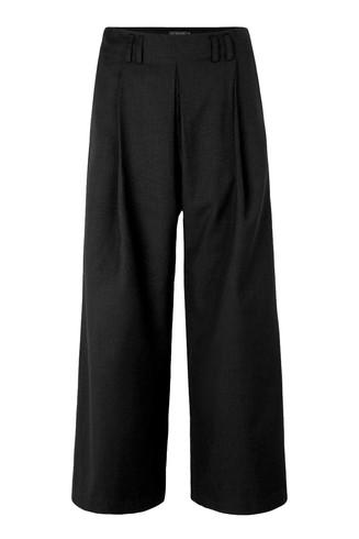 CRÉTON Jap bukser