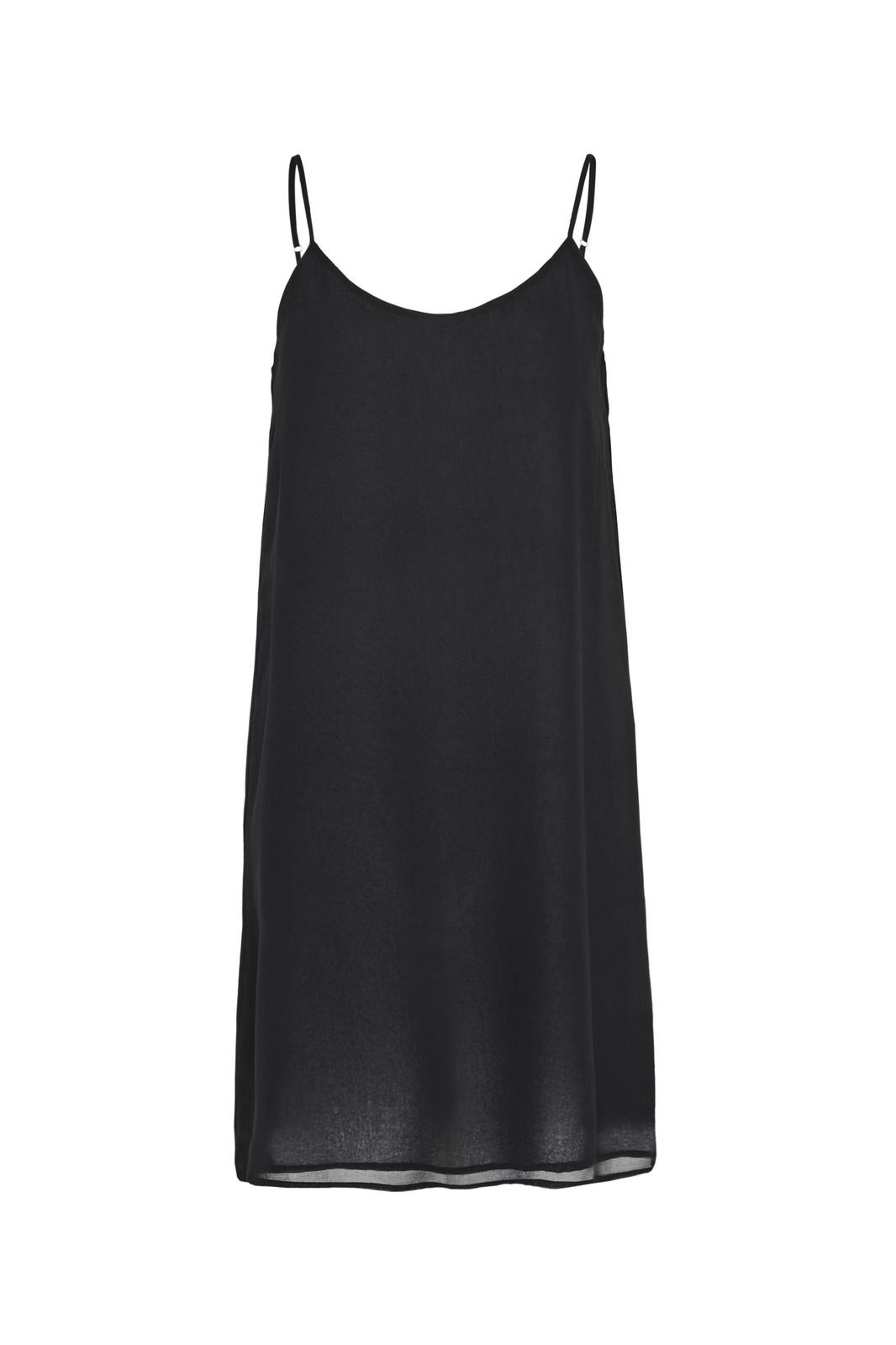 b1e98f833f0c CRÉTON Malmø kjole