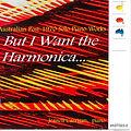 But I want the harmonica.jpg