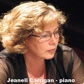 Jeanell-Carrigan.jpeg