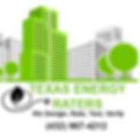 TER logo 2.jpg