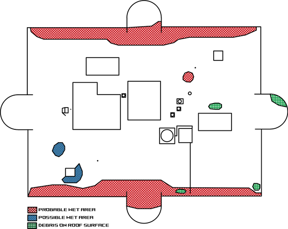 AutoCad Diagram