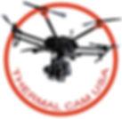 TCUSA New LogoV3 (2).jpg