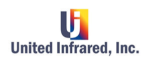 United Infrared