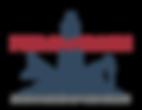 PBAP_Logo_Color-01-01.png