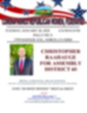january 2020-page-001.jpg