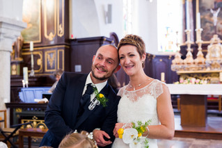 photographe-mariage-lille-focus-on-you (37).jpg
