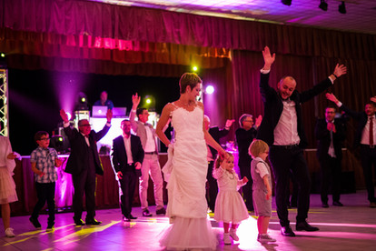 photographe-mariage-lille-focus-on-you (28).jpg