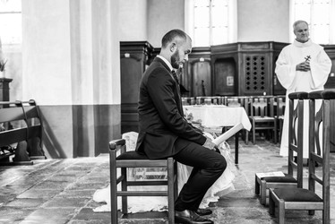 photographe-mariage-lille-focus-on-you (51).jpg