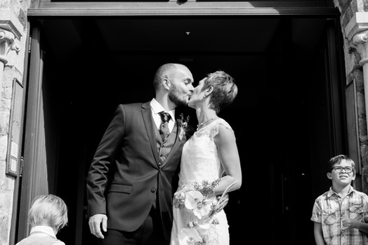 photographe-mariage-lille-focus-on-you (17).jpg