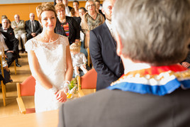 photographe-mariage-lille-focus-on-you (62).jpg