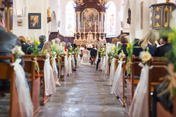 photographe-mariage-lille-focus-on-you (49).jpg