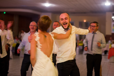 photographe-mariage-lille-focus-on-you (21).jpg