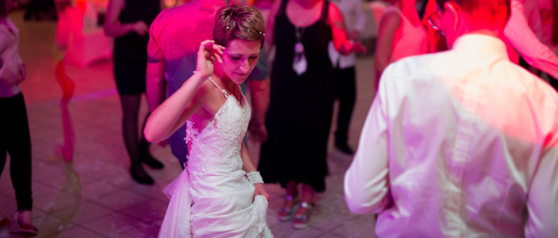photographe-mariage-lille-focus-on-you (15).jpg