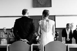 photographe-mariage-lille-focus-on-you (63).jpg