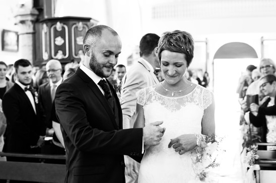 photographe-mariage-lille-focus-on-you (54).jpg