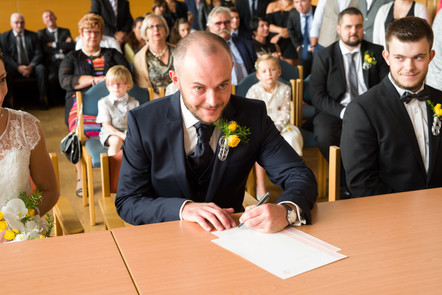 photographe-mariage-lille-focus-on-you (60).jpg