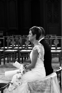 photographe-mariage-lille-focus-on-you (50).jpg