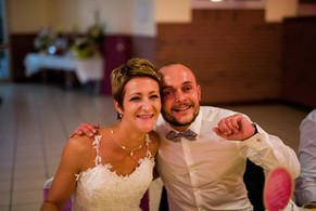 photographe-mariage-lille-focus-on-you (27).jpg