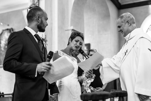 photographe-mariage-lille-focus-on-you (46).jpg