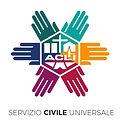Logo_ACLI_SCU_verticale.jpg