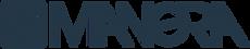 Logo-Manera-Slate-black-copy.png