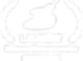 logo-lauréat-RE-Bretagne-blanc.png
