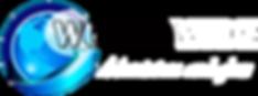 Worldwide Aluminium and Glass logo
