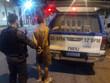 Homem é preso furtando cabos no Fonseca