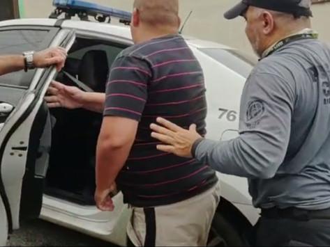 Polícia faz operação contra quadrilha de agiotagem no RJ