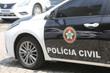 Homem e mulher são mortos dentro de casa em São Gonçalo