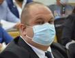 Furar fila da vacina em SG pode gerar multa de R$18 mil