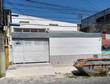 Vereadores se unem contra instalação de tanatório em bairro de SG
