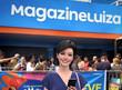 Magazine Luiza abrirá filial em São Gonçalo