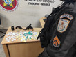 Um homem é morto e outro ferido durante tiroteio no Atalaia, em Niterói