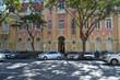 O show acabou: polícia fecha prostíbulo no Centro de Niterói