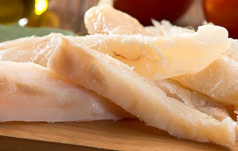 Bacalhau é patrimônio cultural e imaterial de Niterói