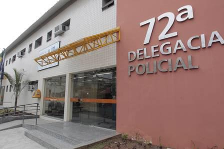 200 caixas de cerveja são roubadas em São Gonçalo