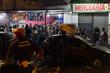 Prefeitura interdita casa de eventos clandestina em Neves