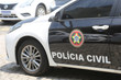 Briga de casal homoafetivo acaba em tragédia em Maricá