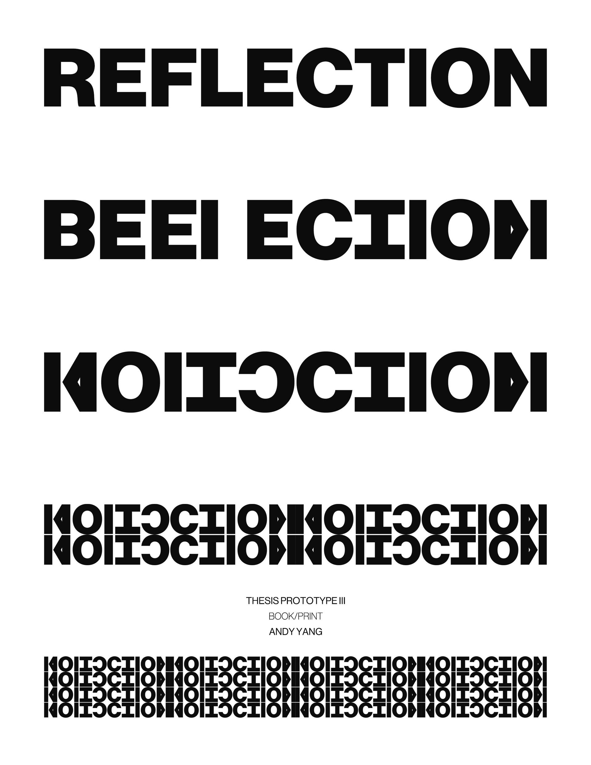 proto book cover